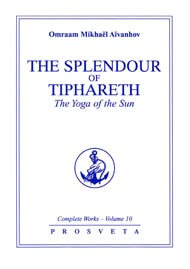 The Splendour of Tipheret