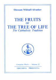 The Fruits of the Tree of Life